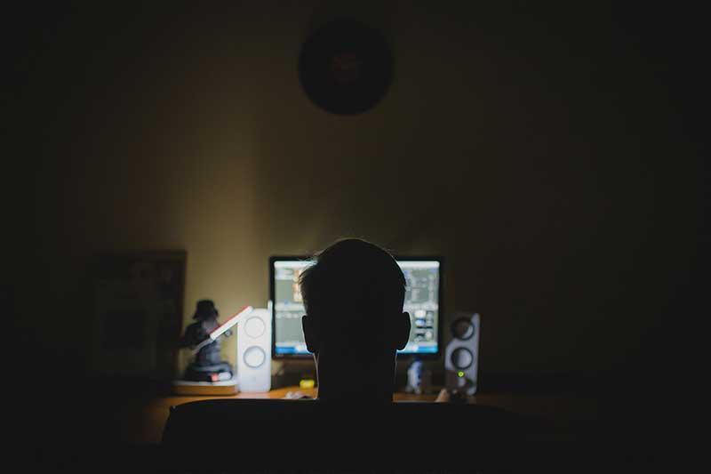 Carte cadeau digitale : les techniques de fraude