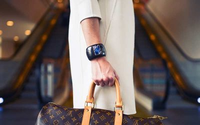 Luxury and digital: irreconcilable yesterday, inseparable today