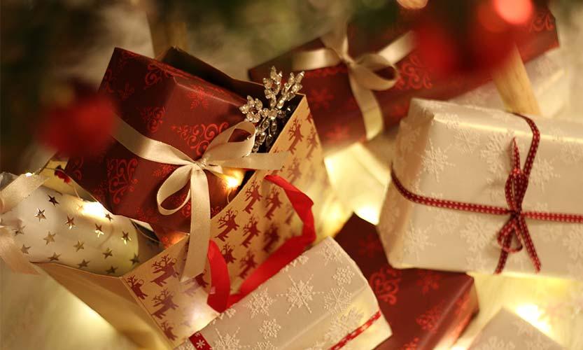 Comment booster les ventes des cartes cadeaux à Noël ?