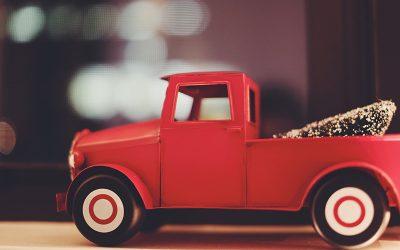 Maximiser la vente de cartes cadeaux à Noël via une stratégie de distribution