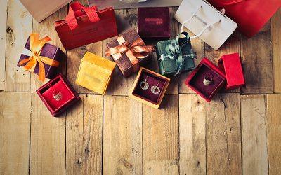 Why should you use digital gift cards for a successful holiday strategy?
