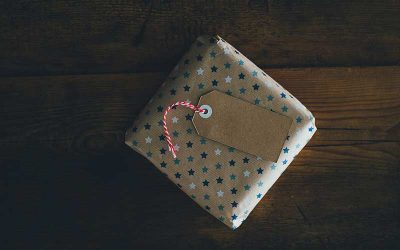 Luxe : 10 conseils pour un service carte cadeau réussi