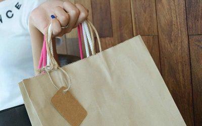 [GUIDE COMPLET] Comment favoriser l'achat d'impulsion dans les magasins et en e-commerce ?