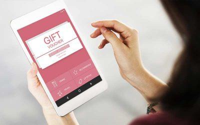Comment lancer et réussir son programme carte cadeau ?