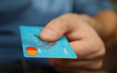 Quelles stratégies d'acquisition client avec la carte cadeau ?
