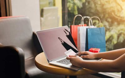 Comment adapter sa carte cadeau aux nouvelles tendances consommateurs ?