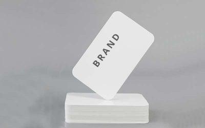Pourquoi est-il important de penser sa carte cadeau comme une Branded Currency ?
