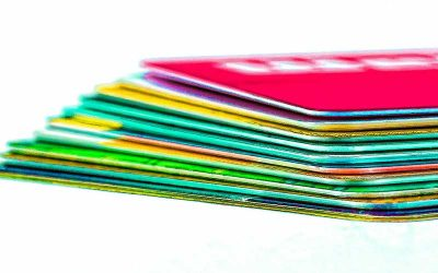 Prepaid cards and gift cards: what is the difference?