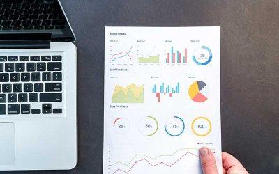 Quels sont les KPIs à surveiller pour un programme carte cadeau réussi ?