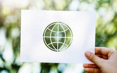 7 Conseils pour lancer son programme carte cadeau à l'international