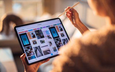 Pourquoi la e-carte cadeau est-elle un atout pour les DNVB ?