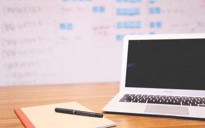 E-Commerce : Les erreurs à éviter dans son programme carte cadeau