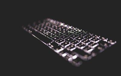 Comment sécuriser son programme cartes cadeaux B2B contre la fraude ?