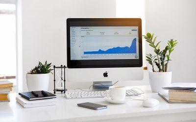 Quels sont les leviers de croissance du e-commerce aujourd'hui ?