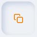 adapte icone