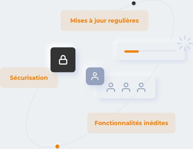 buybox mission illustration