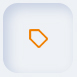 personnalisation icone