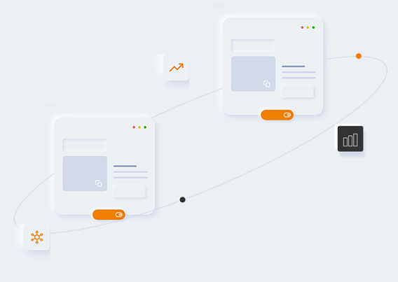 API BuyBox network illustration