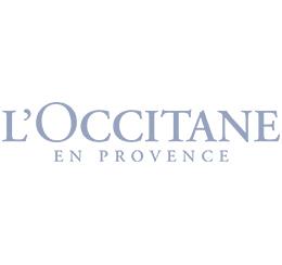 occitane programme cadeau
