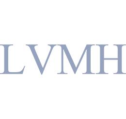LVMH programme cadeau