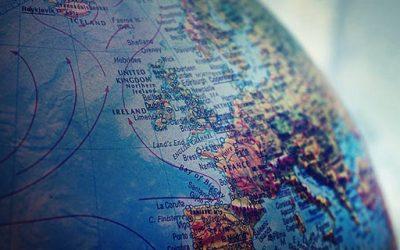 La réglementation sur la carte cadeau dans le monde