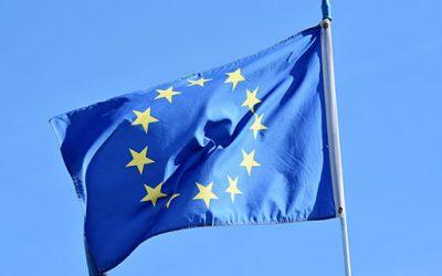 La taxation des cartes cadeaux comme récompenses en Europe