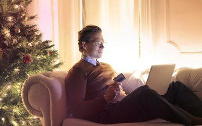 Comment maximiser votre service carte cadeau pour cette fin d'année 2020 ?